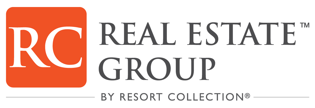 RC Real Estate Group